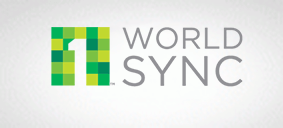 MDM Leader Stibo Systems Forms Strategic Partnership & Achieves 1WorldSync Certification: Simplifies Data Synchronization with New GDSN Solution