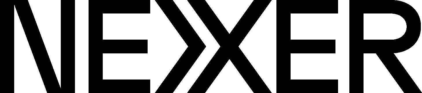 Nexer Group