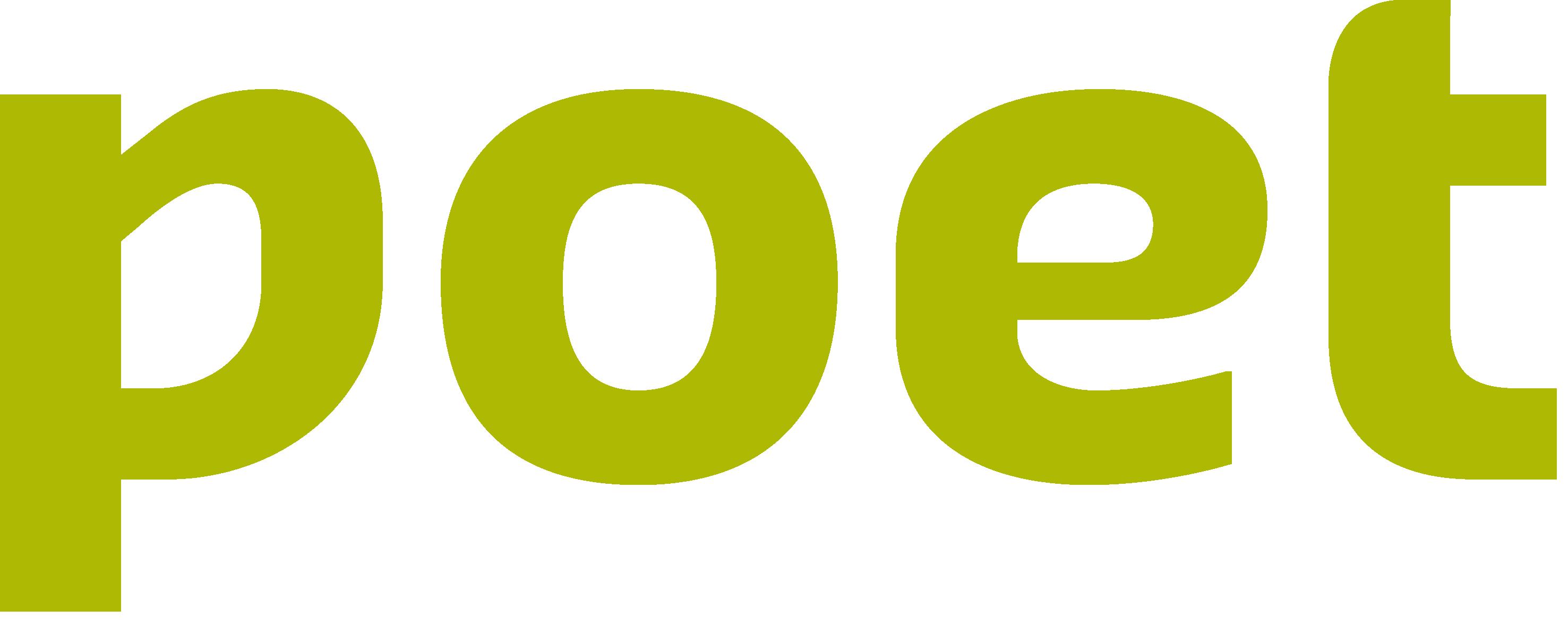 POET GmbH