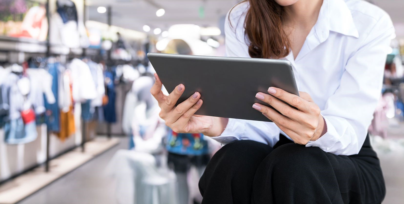 Nine Ways Master Data Management Can Help Retailers Enhance CX