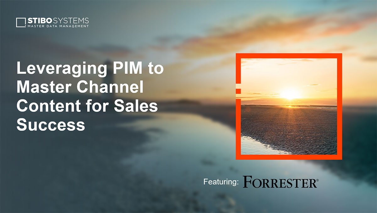 Webinar-Leveraging-PIM-for-Channel-Content