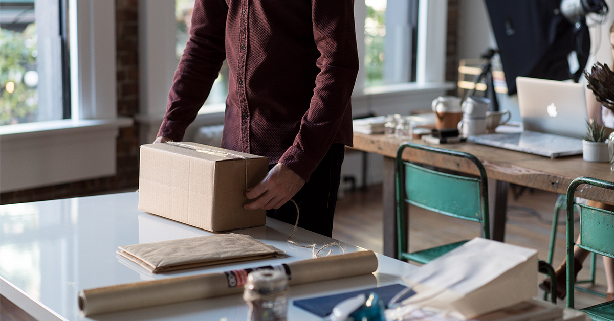 How MDM Managers Can Minimize Product Backlogs