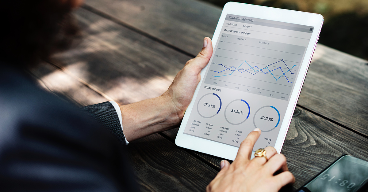 Why Marketing Must Be Data-Driven