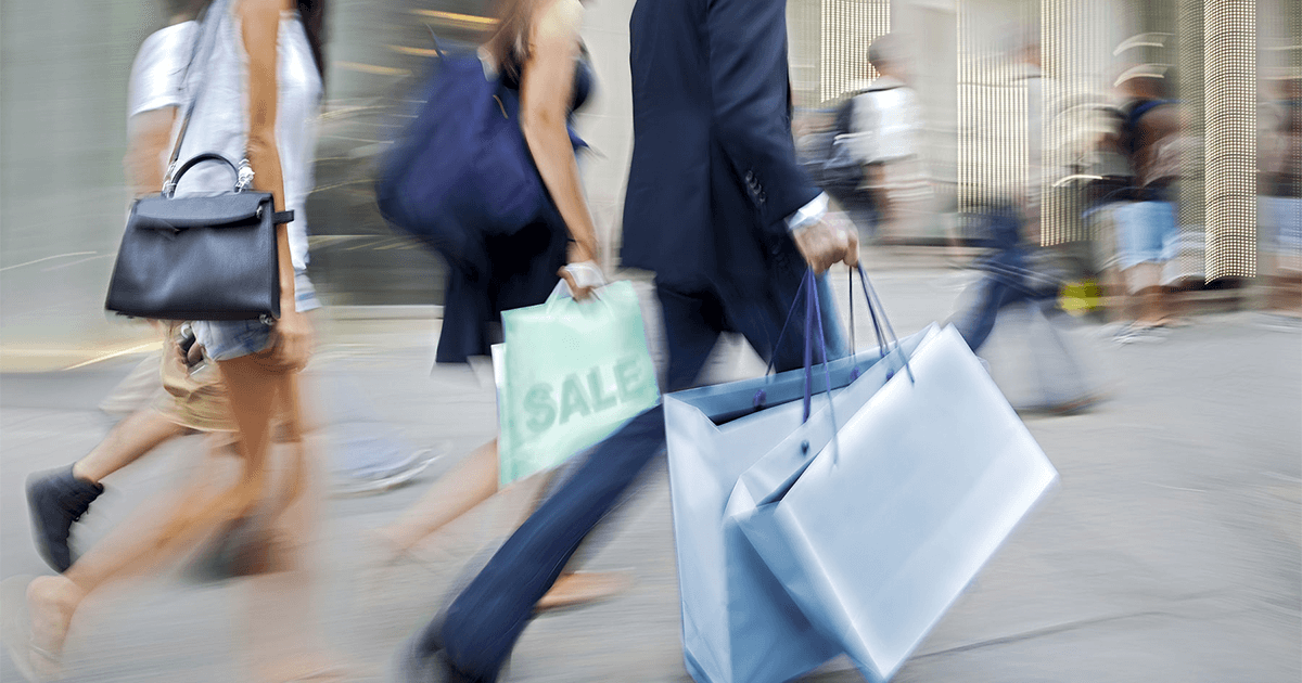 What Obstacles Are Impacting the Global Retail Recovery?
