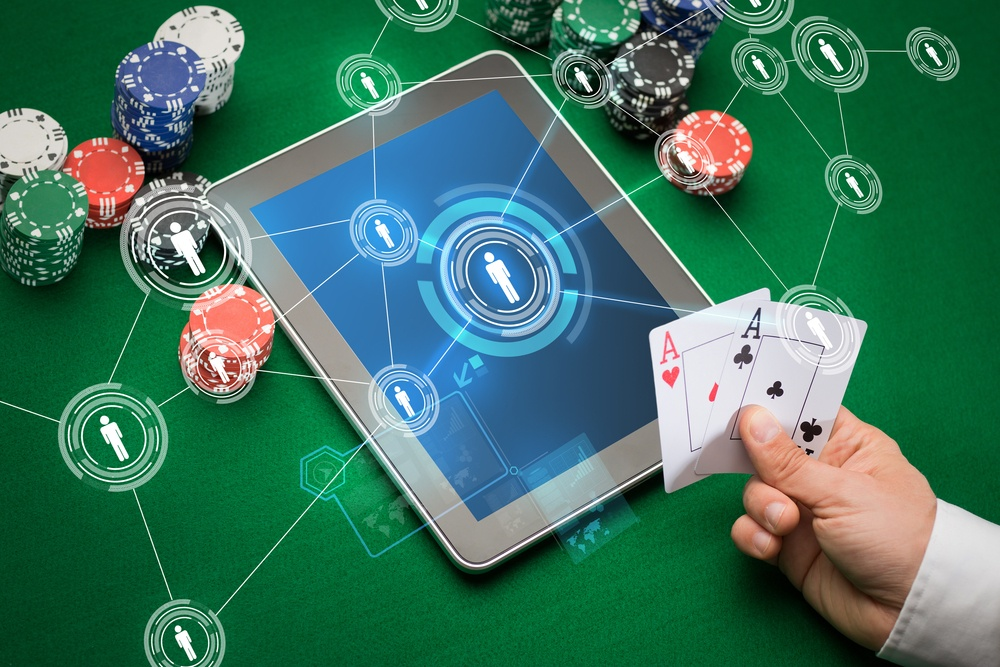 Gambling with Patient Identity?