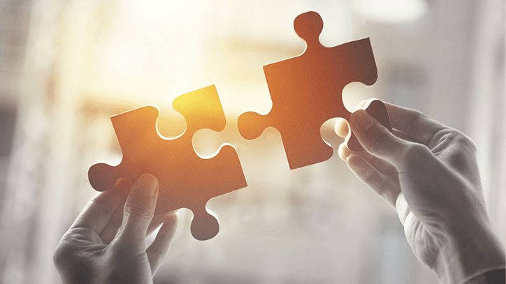 How to personalise insurance solutions with MDM