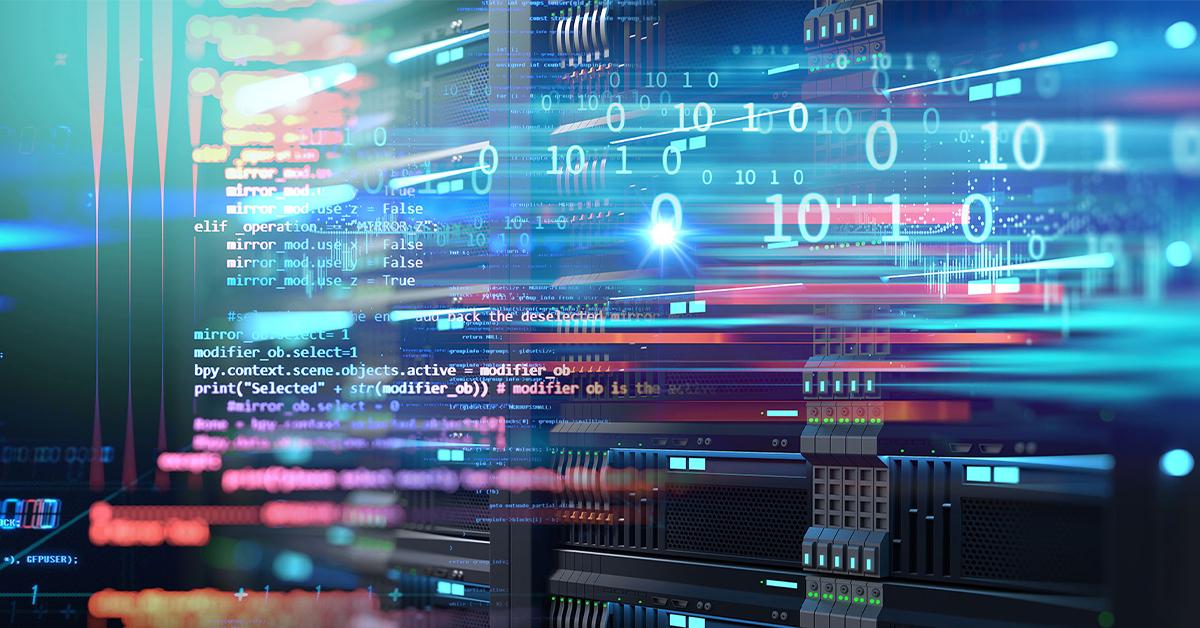 如何提升企业的数据管理水平?