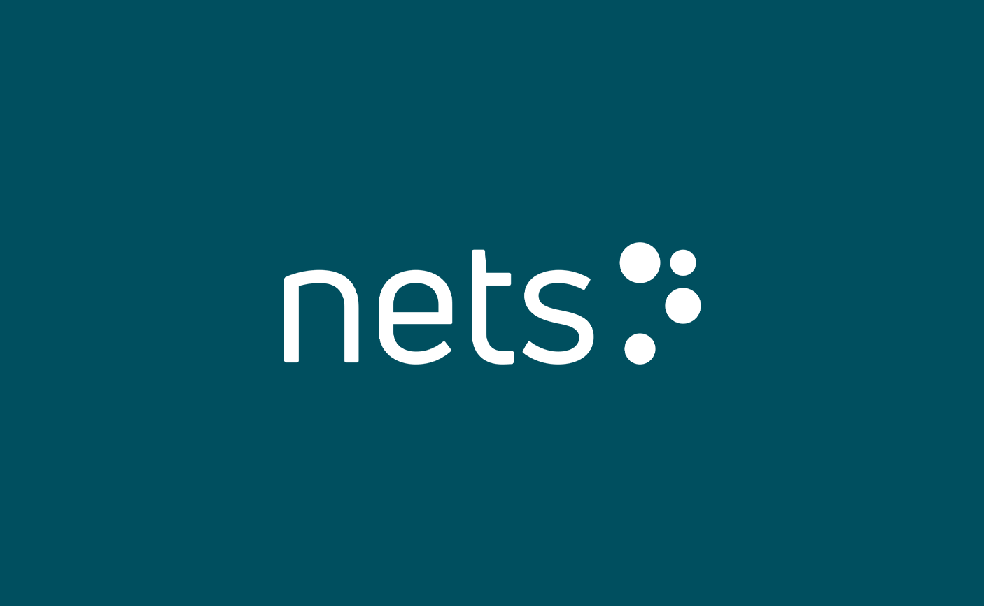 Nets - customer testimonial and customer reference