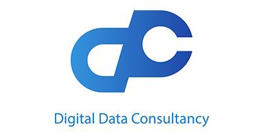 Digital Data Consultancy Ltd
