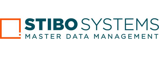 Stibo Systems - The Master Data Management Company