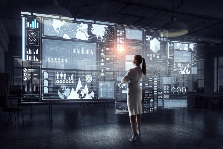 3 Ways Multidomain MDM Can Help You Innovate Faster