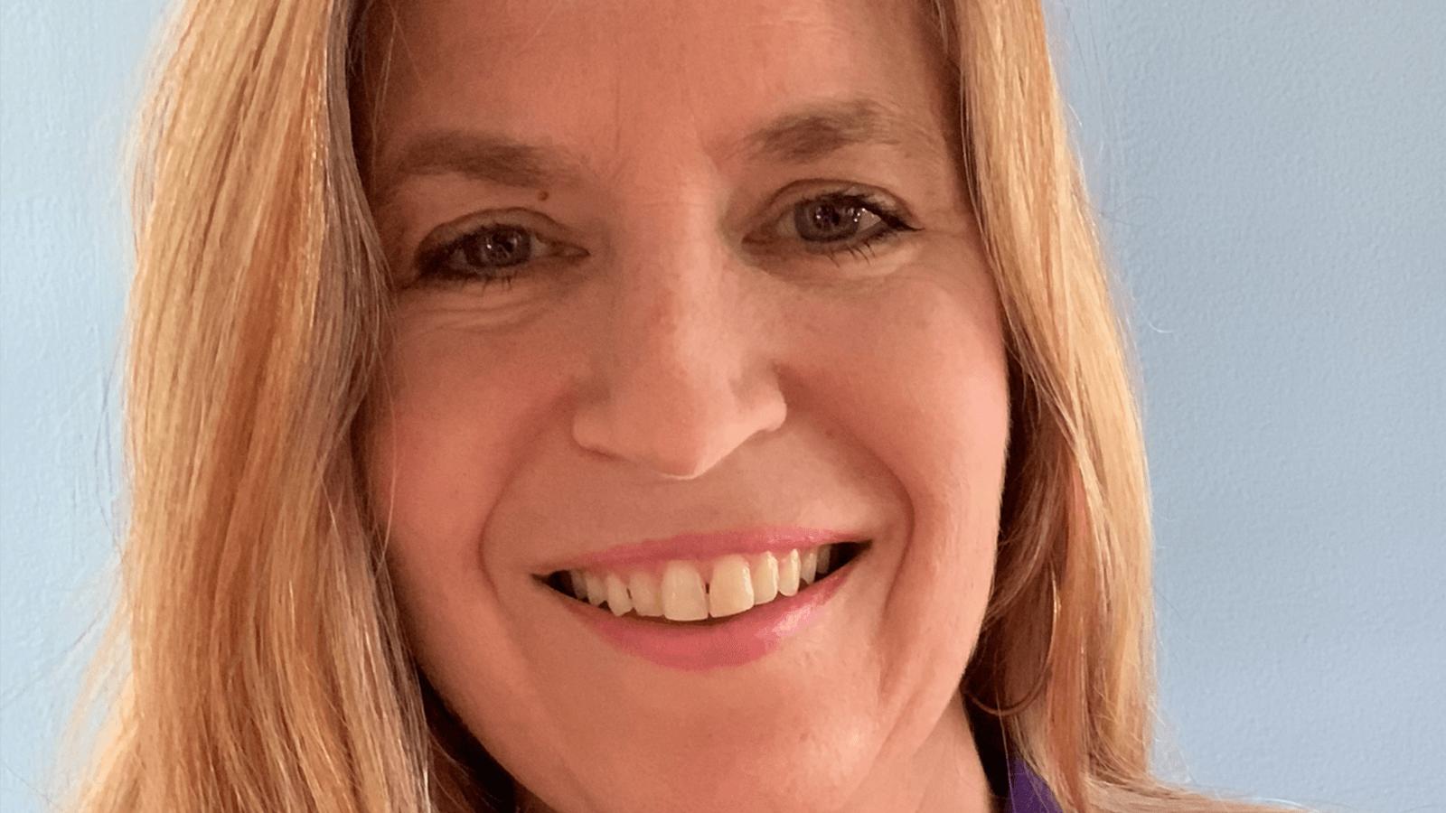 Women in Master Data: Janna Allee, Cooper Lighting Solutions