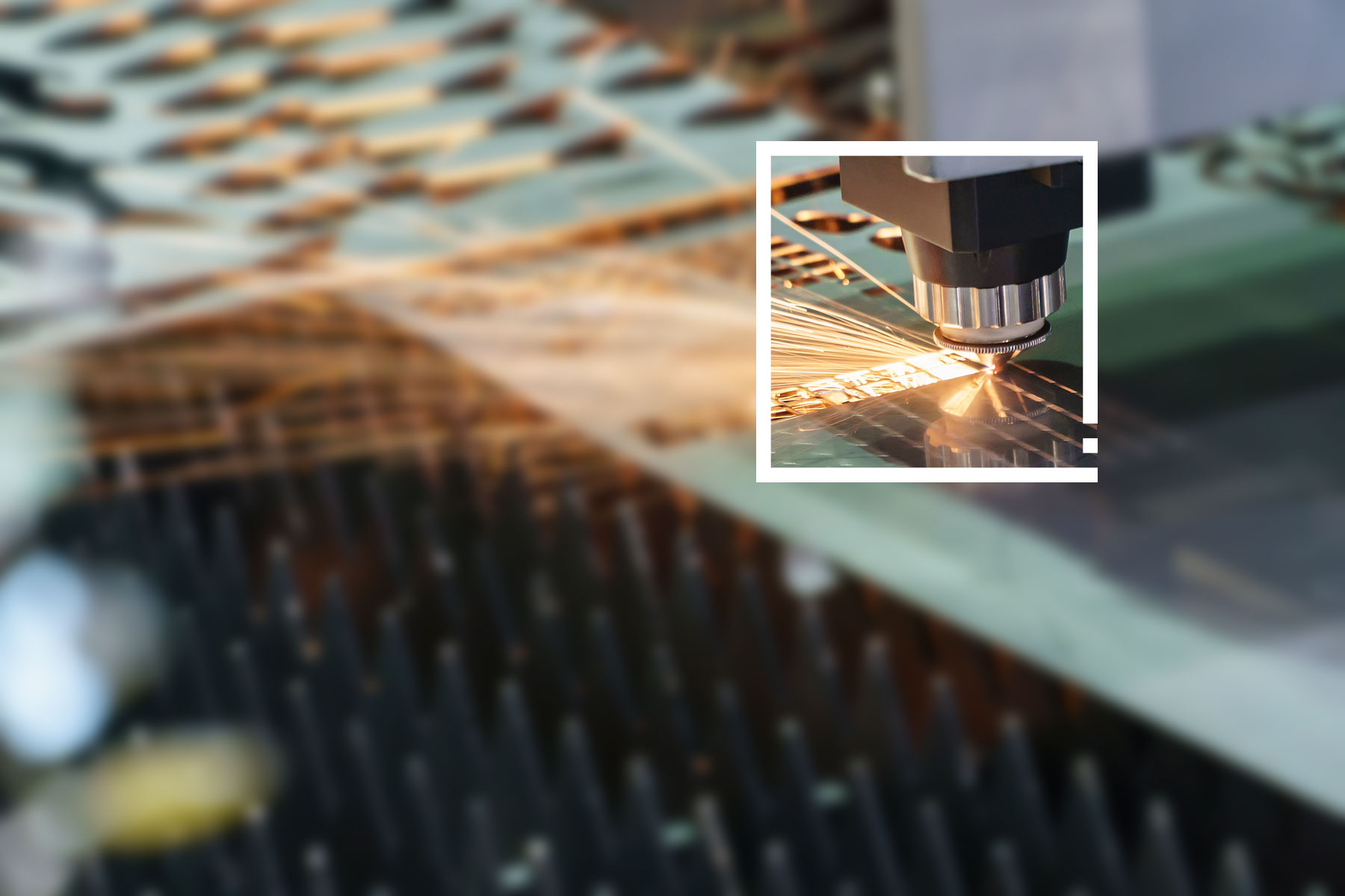 low-res_industry_shutterstock_766357912_wot