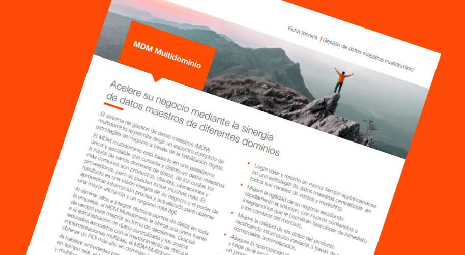 mdm-factsheet-es
