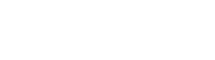 mitchells & butlers success story