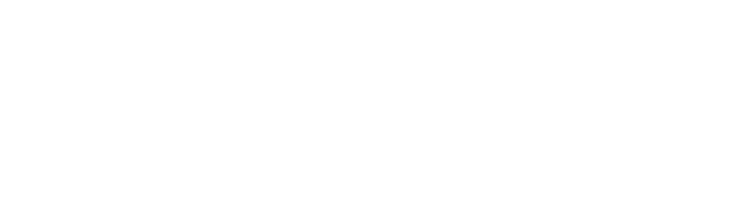 musimundo-white-logo