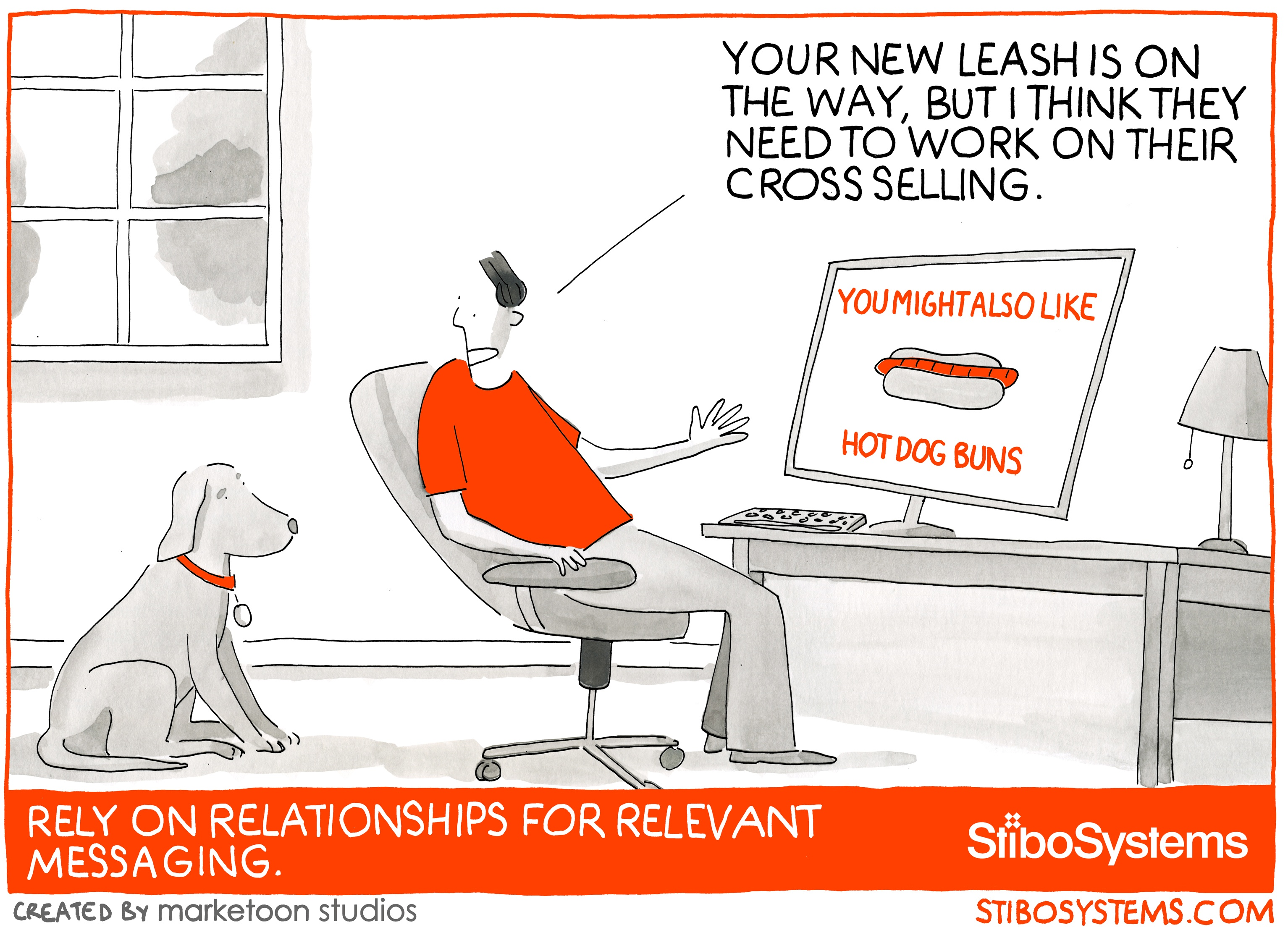 Why the Single Customer View is Crucial for Your Marketing Efforts