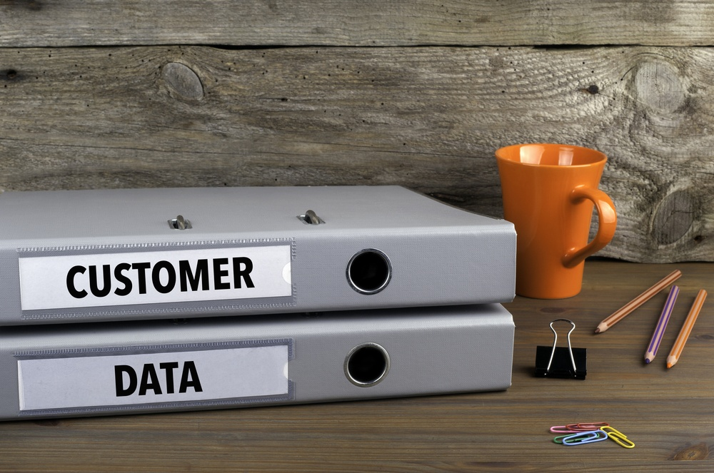 Customer Data as the Focal Point of Top-Notch MDM