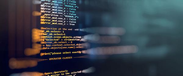 Product data integration med Product Master Data Management solution