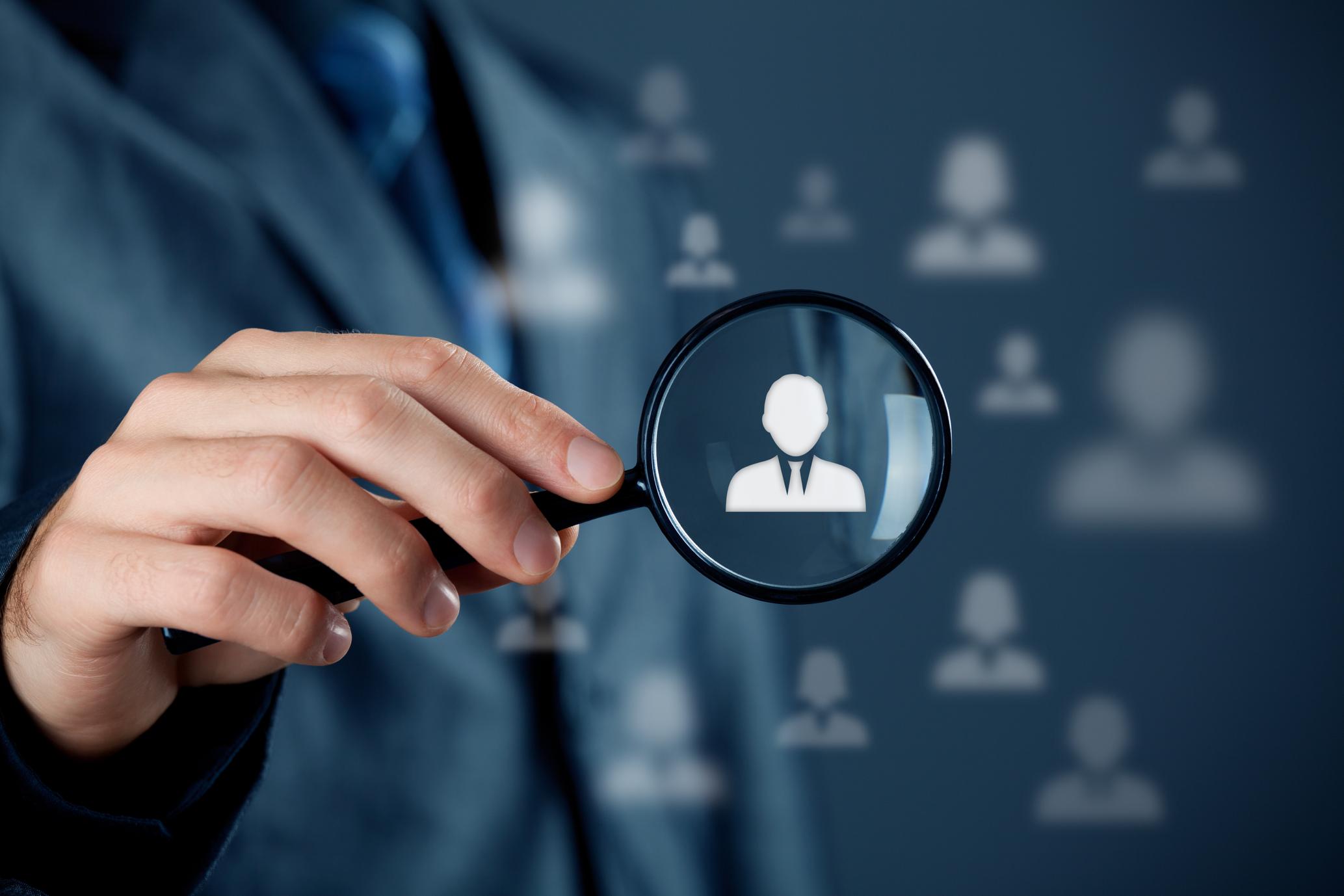 Single view of the insurance customer - master data management insurance