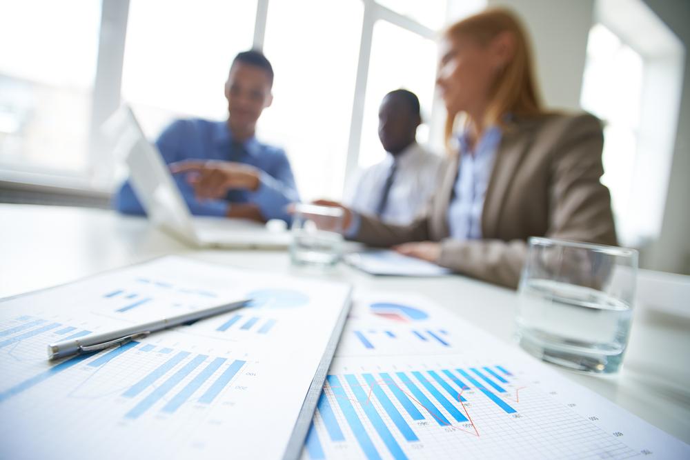 Gestão de Dados Mestres Criada para Diretores de Dados