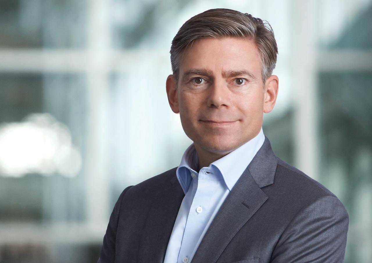 Jens Olivarius a pris ses fonctions le 15 janvier dernier en tant que Chief Marketing Officer (CMO) de Stibo Systems