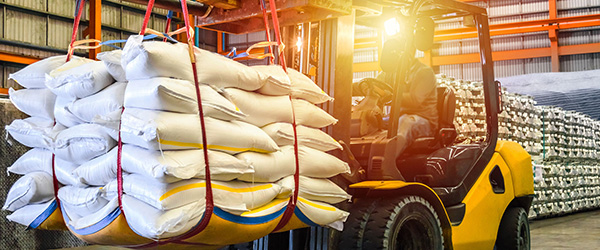 Supplier Master Data Management - Global supplier onboarding