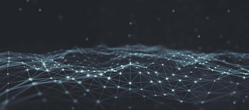 Como abordar a gestão de dados mestre