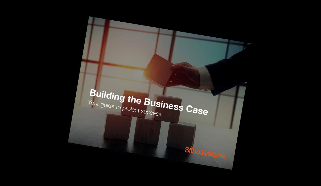 building-business-case