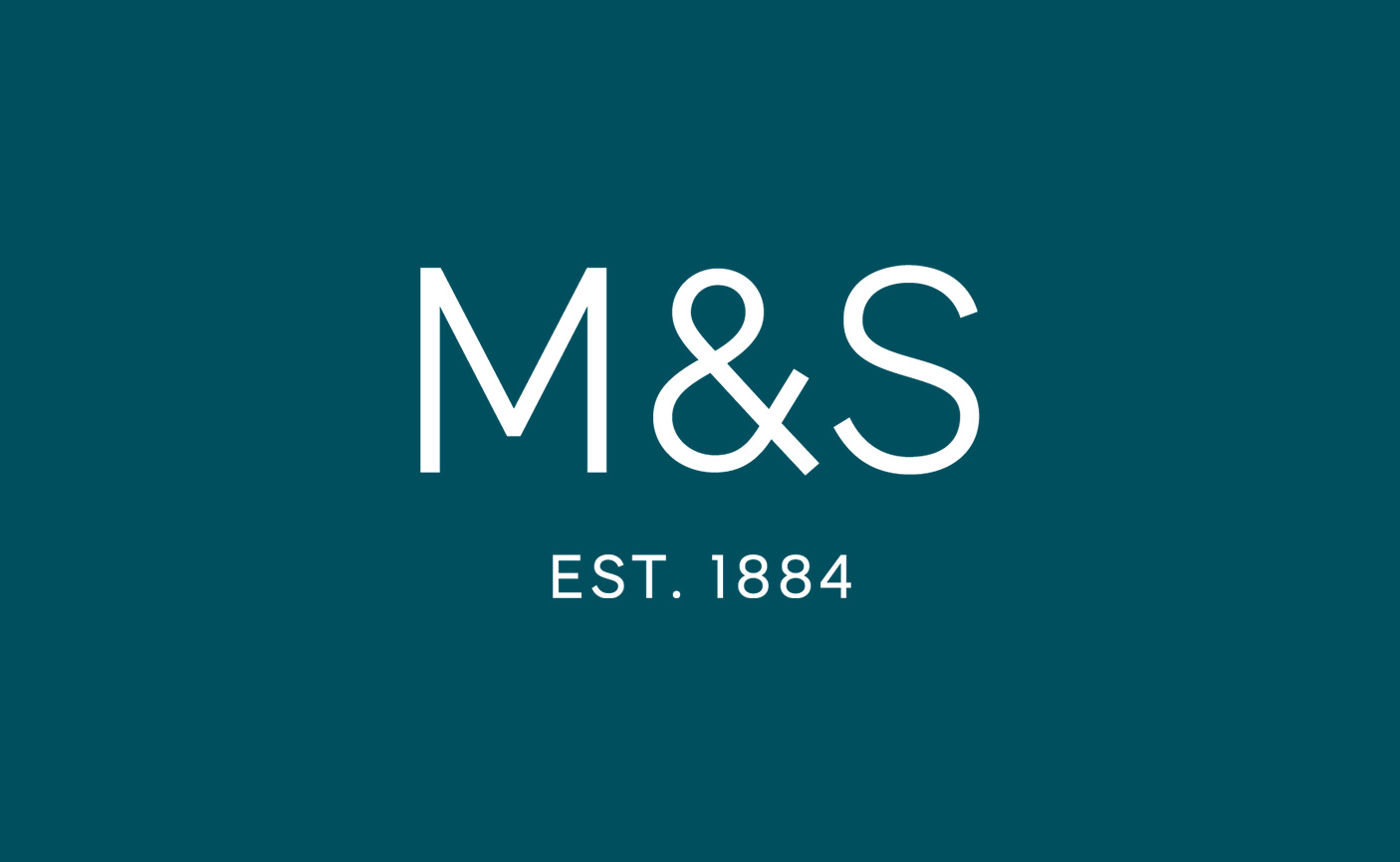 Marks & Spencer - customer testimonial and customer reference