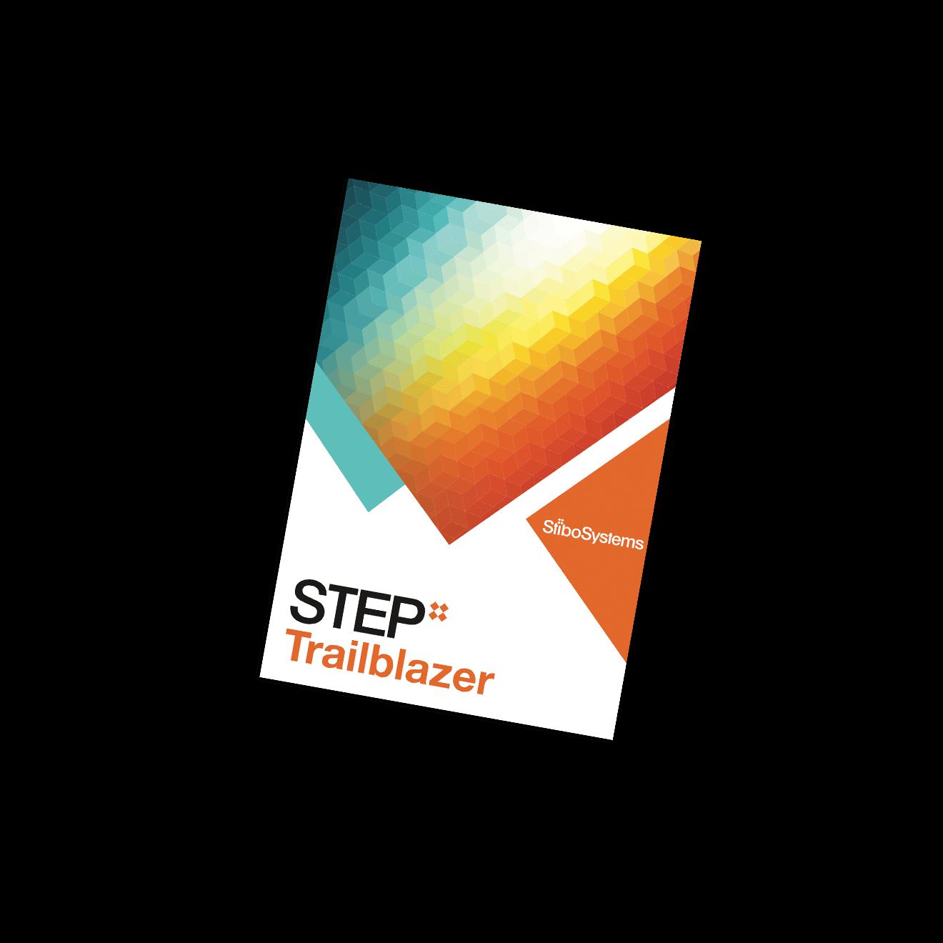 step-trailblazer
