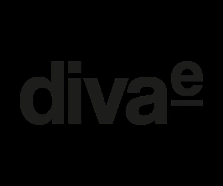 diva-e Digtal Value Excellence