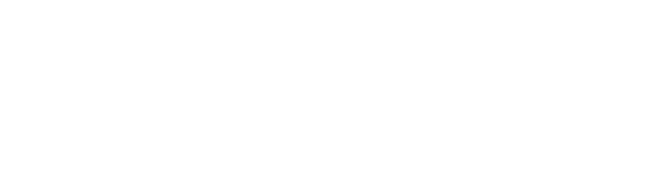logo_newell brands_white