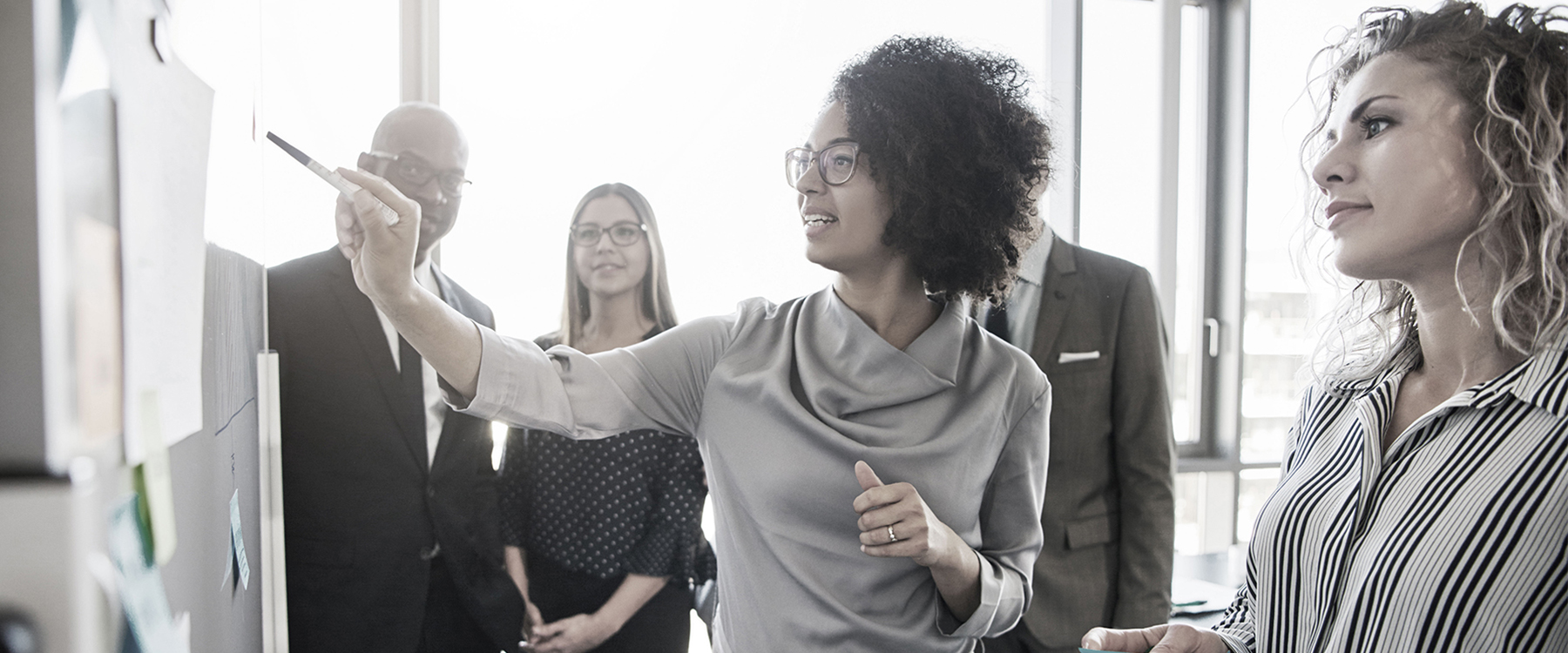 Improve data stewardship with Customer Master Data Management