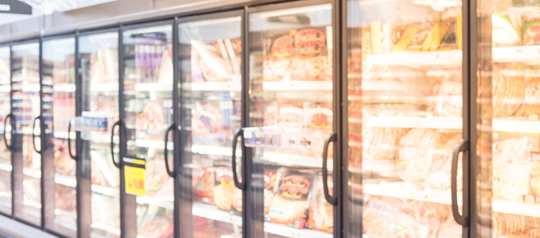 PLM for the grocery and quick service restaurant industries