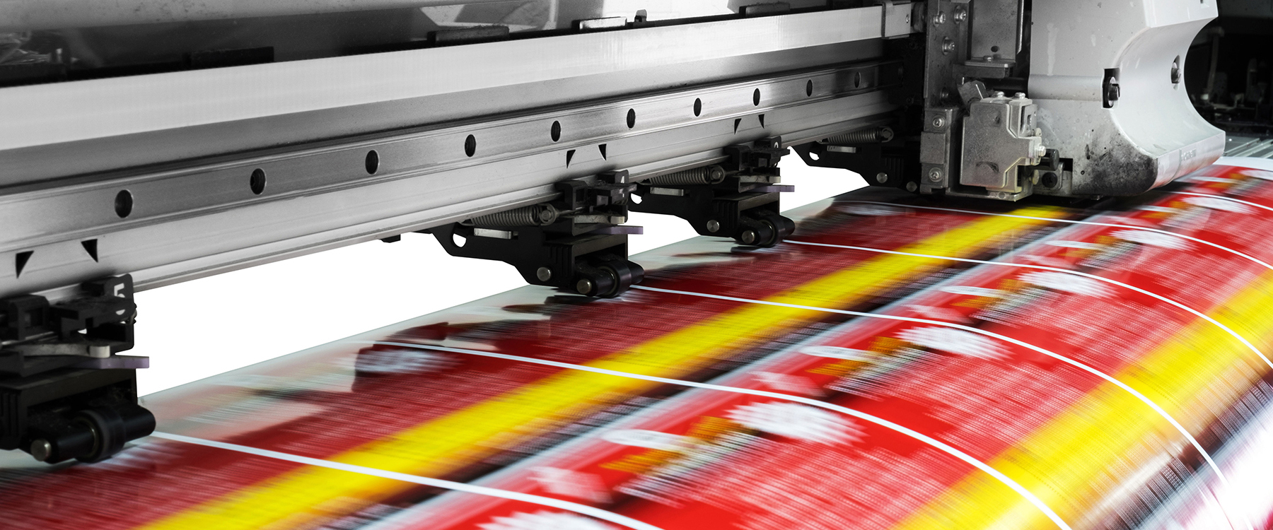 Print publishing with product master data management - product mdm - product information management