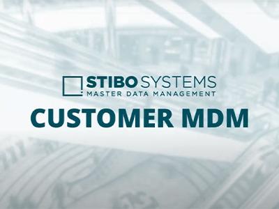 cmdm-video