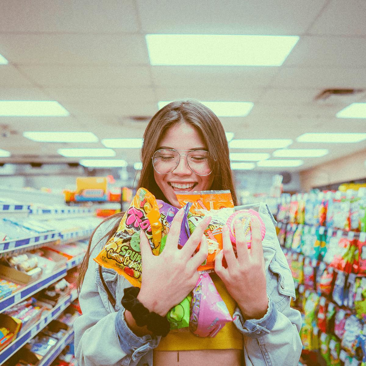 consumer-packaged-goods-hero