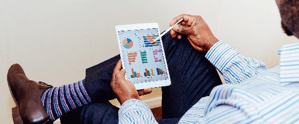 Liberar perspectivas y analítica - Gestión de datos maestros desarrollada para bienes de consumo empacados