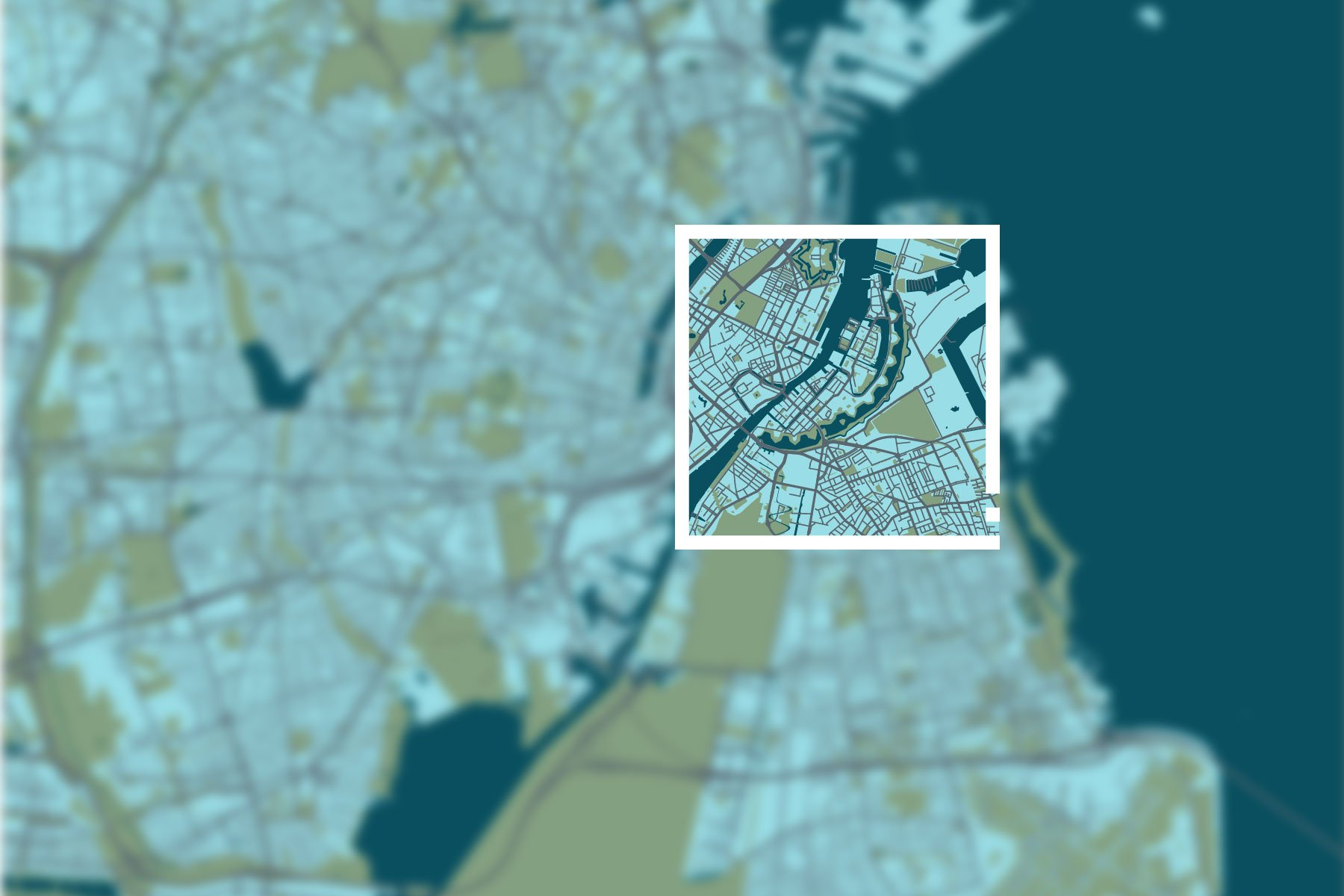 web_landing_location-mdm_shutterstock_1189904743-_Converted_