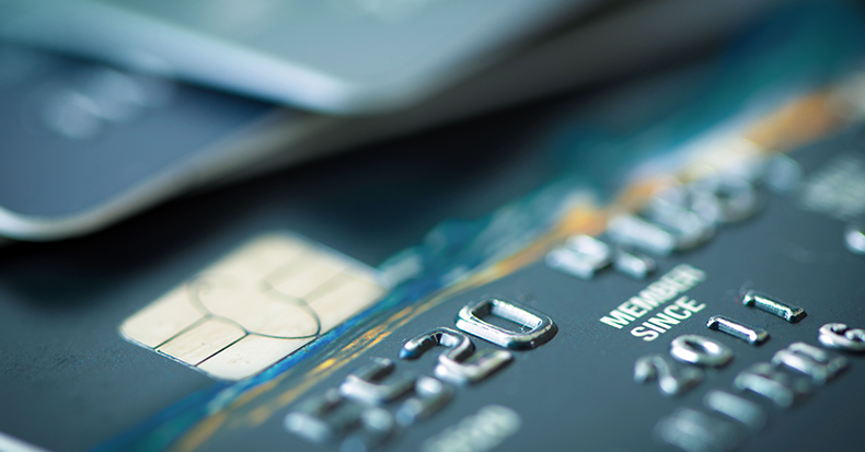 how financial services are integral to developing the next generation of customer experience in retail