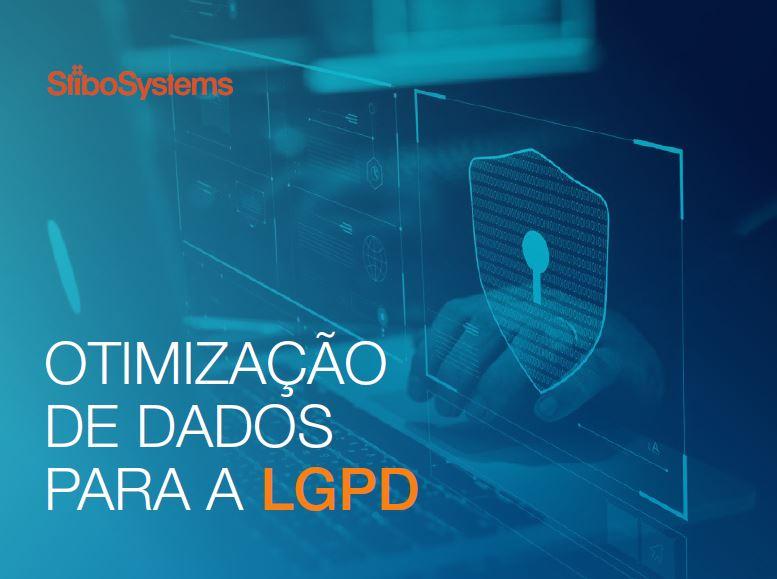optimze-data-for-lgpd