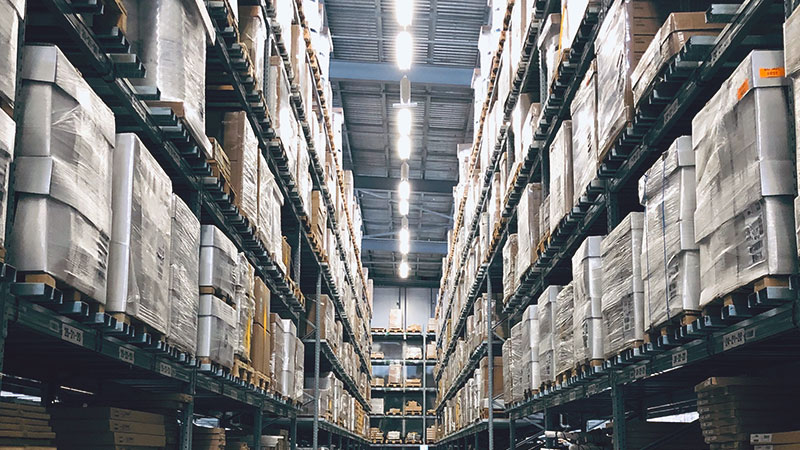 The Benefits of MDM in Distribution