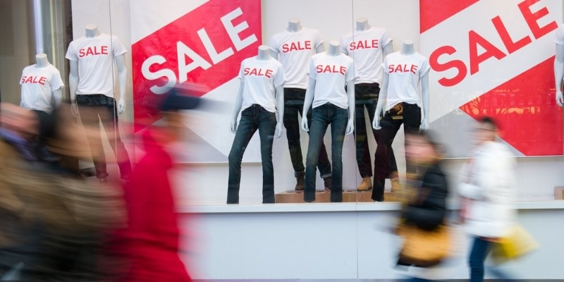 Accelerate Black Friday Sales with the Ultimate Customer Experience