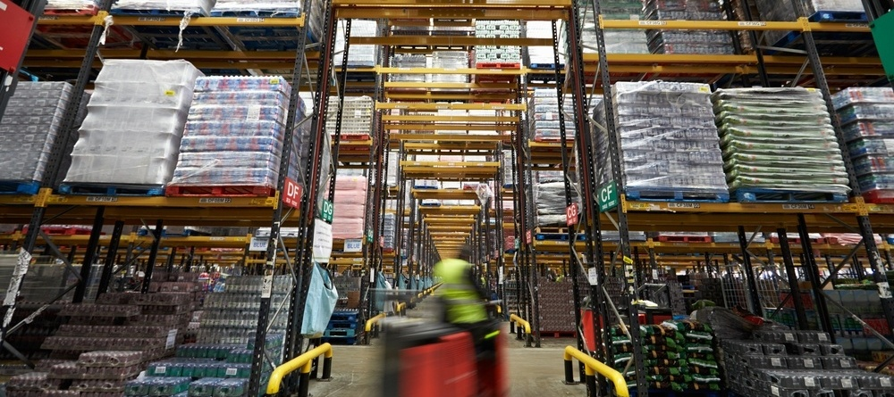 3 Reasons High-Quality Supplier Data Can Benefit Any Organization