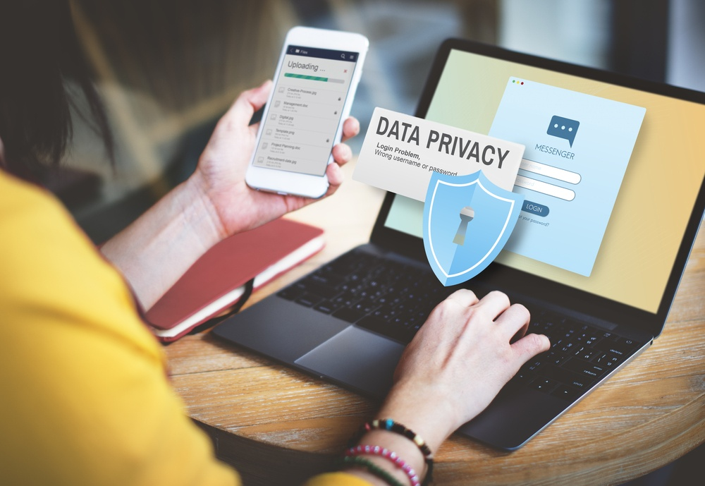 Why Data Security Needs Data Governance