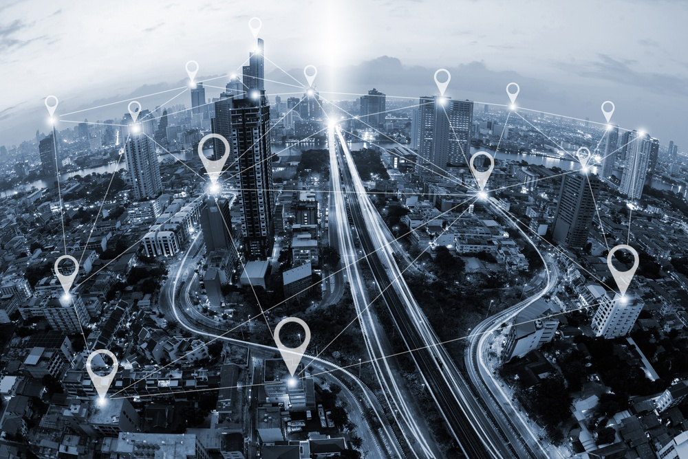 How Location Data Adds Value to Master Data Projects