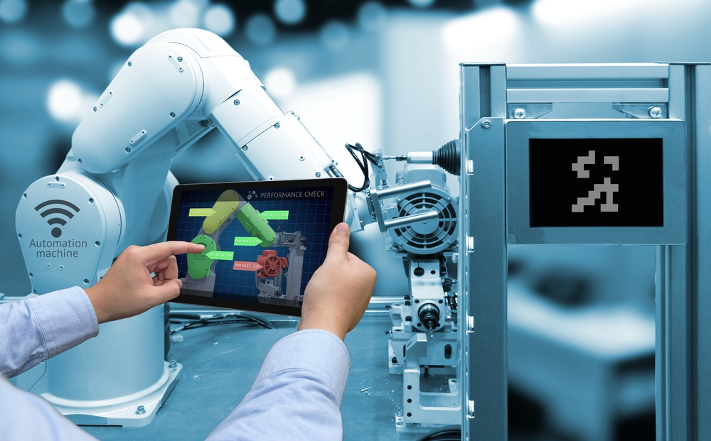 How Manufacturers Can Shift to Product-as-a-Service Offerings