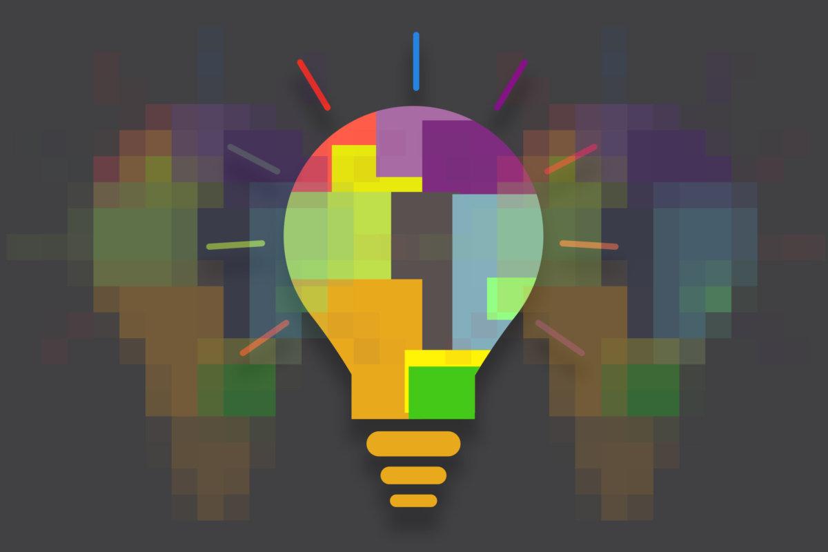 images.idgesg.netimagesarticle201905light-bulbs_digital-transformation_fragments_creativity_innovation-100797789-large.3x2