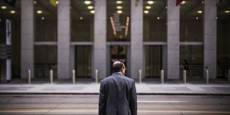 How to Succeed as a Chief Data Officer